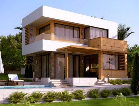 Идея-дом1