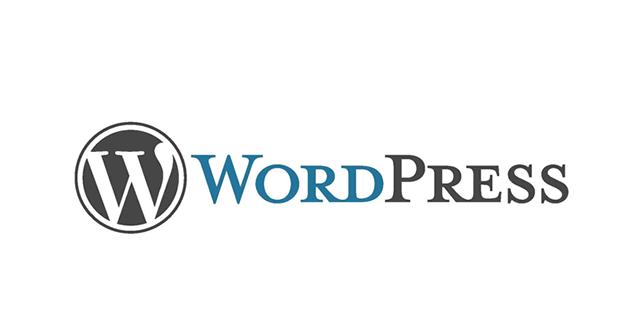Интернет магазин на WP WooCommerce