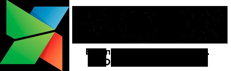 Создание сайтов на ModX