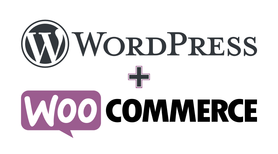 создание интернет магазина wordpress