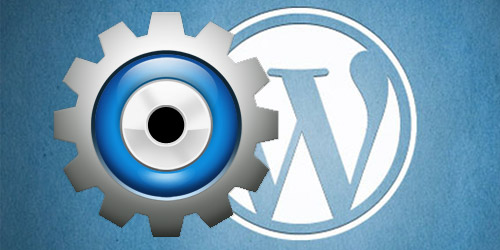 Доработка сайта на Wordpress — поддержка, обновление, настройка