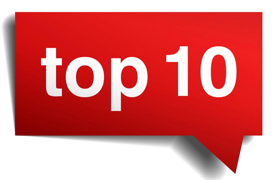 Продвижение сайта в топ 10, -5 и -3 Google и Яндекс