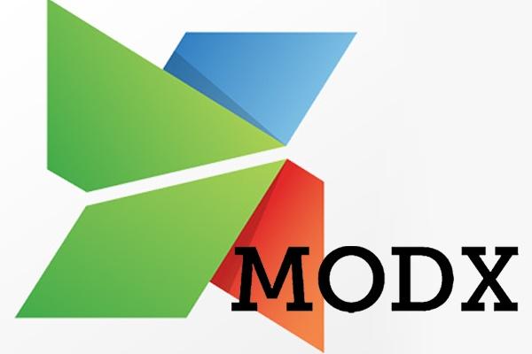 Поддержка и обновление сайтов на ModX