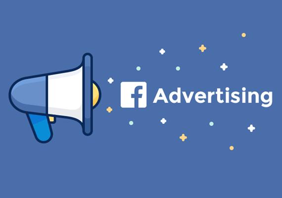 Facebook: раскрутка бизнеса в Запорожье