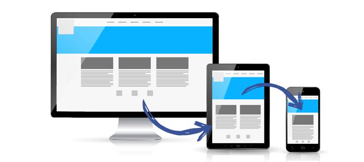 Сколько стоит разработка web дизайна сайта