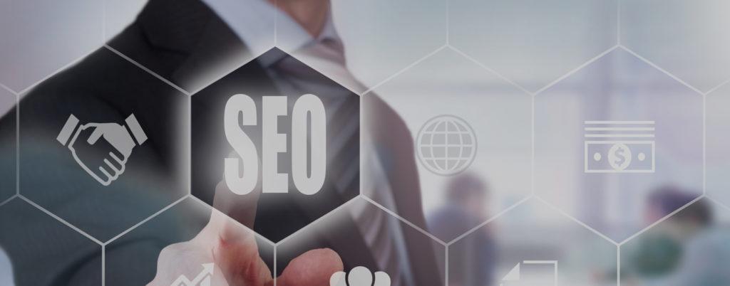 Информационный портал: алгоритм рекламы в интернете