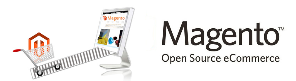 Раскрутка интернет-магазина на Magento