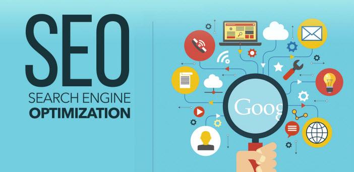 Так ли необходимы сео-оптимизация и продвижение сайта?