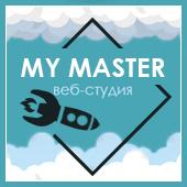 создание и разработка веб сайтов в Киеве