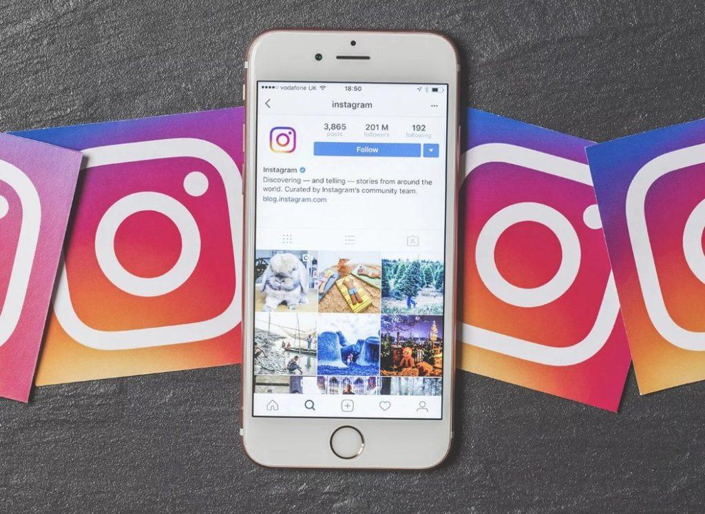 Разнообразие социальных сетей: какой отдать предпочтение?