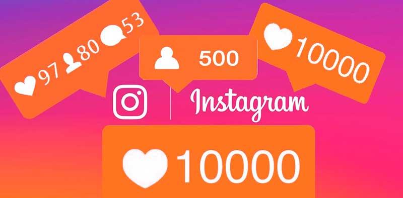Продвижение spa, салона красоты в Instagram