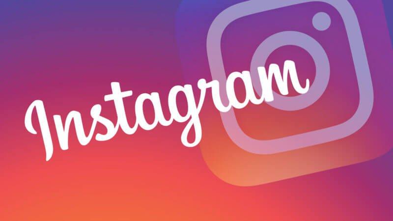 С какими социальными сетями стоит сотрудничать?