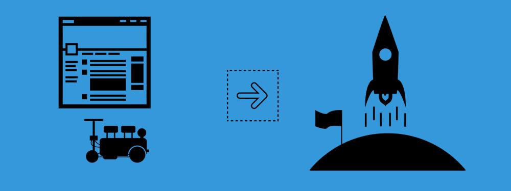 Как подготовить сайт к SEO продвижению? Приоритетные задачи