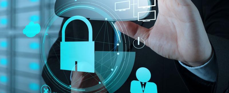 как развить продажи в интернете - Безопасность сайта