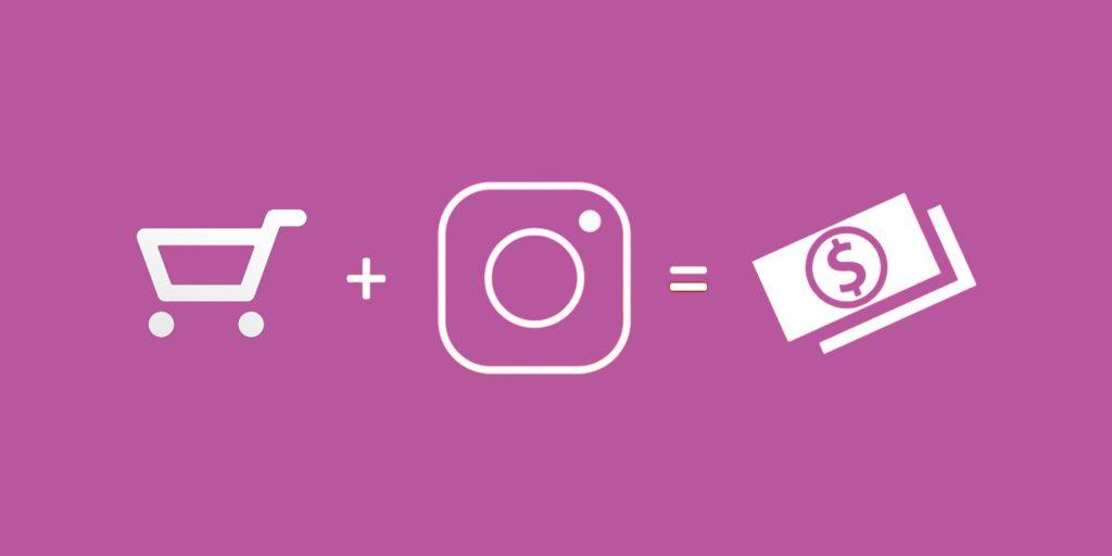 Способы повышения продаж в Инстаграм