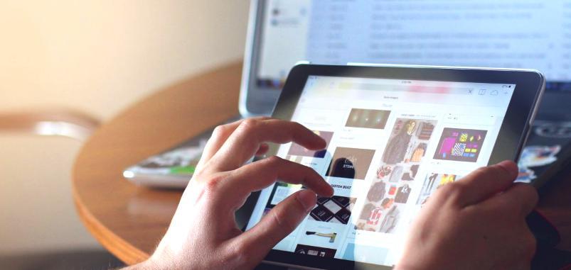 как поднять продажи интернет магазина