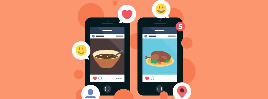 Продвижение в Instagram с гарантией результата - MyMaster