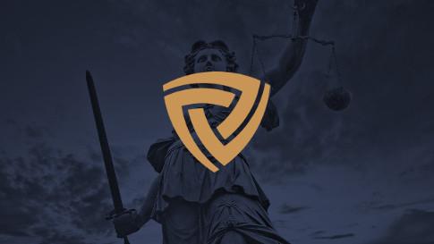 Відео відгук - Адвокат – Андрей Козырев