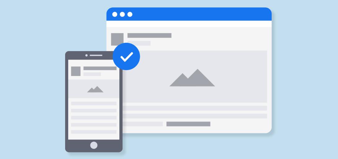 7 сервисов для проверки сайта на мобильность