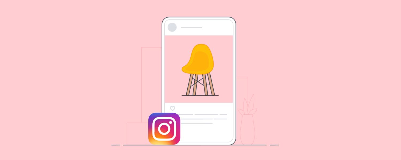 Как точно узнать и посмотреть, кто отписался в Инстаграм (2019)?