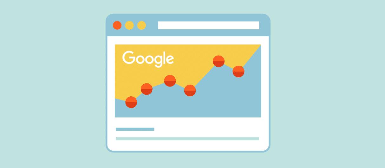 Операторы поисковой системы Google