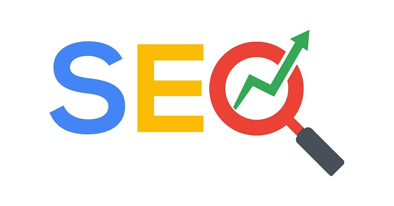 Как продвинуть интернет-магазин в ТОП Google