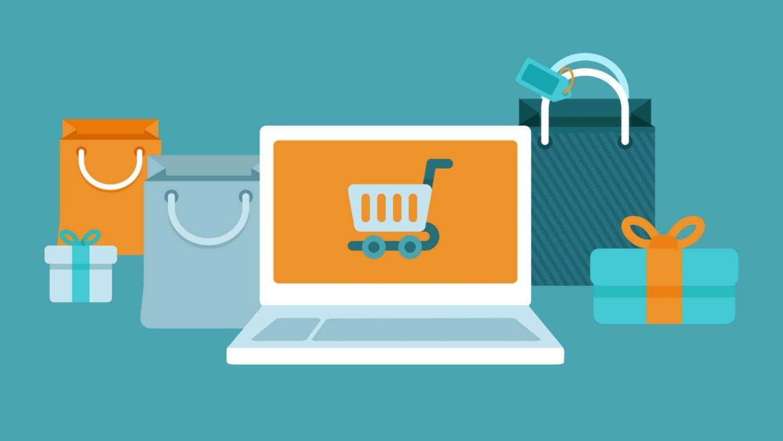 Прибыльный онлайн-магазин: размещение отзывов и обзоров